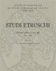 studietruschi2012