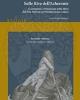 sulle rive dellacheronte vol 2 lantichit classica e cristiana