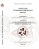 survey of numismatic research 2008 2013 carmen arnold biucchi  maria caccamo caltabiano