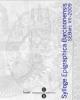 sylloge epigraphica barcinonensis vii 2009