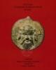 sylloge nummorum graecorum   italia iii   monetiere del museo archeologico nazionale di firenze