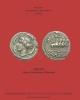 sylloge nummorum graecorum   sicilia vi 1   monetiere del museo archeologico nazionale di firenze   stefano bani