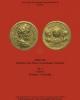 sylloge nummorum romanorum   italia   monetiere del museo archeologico nazionale di firenze   stefano bani renato villoresi