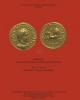 sylloge nummorum romanorum   ix vol 2   monetiere del museo archeologico nazionale di firenze macrinus severus alexander