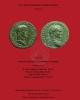 sylloge nummorum romanorum   vol iv 1 servius sulpicius galba