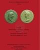 sylloge nummorum romanorum   vol iv 2