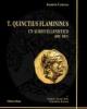 t quinctius flamininus un aureo ellenistico  alberto campana