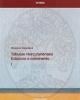 tabulae herculanenses edizione e commento i   giuseppe camodeca