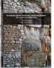tecniche costruttive del tardo ellenismo nel lazio e in campania