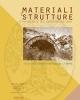 tecniche e architettura nel tempo materiali e strutture   nuova serie viii numero 15 2019