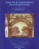 temi di iconografia paleocristiana