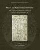 temi e ricerche sulla cultura artistica ii   antico citta architettura iv   studi sul settecento romano 35