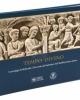 tempo divino i sarcofagi di bethesda e lavvento del salvatore nel mediterraneo antico   umberto utro