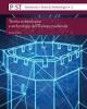teoria archeologica e archeologie delleuropa medievale