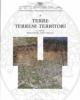 terre terreni territori   itinera i percorsi delluomo dallantichit ad oggi 6   mariavittoria antico gallina