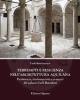 terremoti e resilienza nellarchitettura aquilanapersistenze trasformazioni e restauro del palazzo carli benedetti