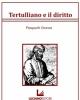 tertulliano e il diritto   pasquale gnasso