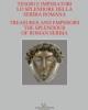 tesori e imperatori lo splendore della serbia romana treasures and emperors the splendour of roman serbia