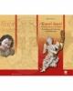 tesori sacri di castellammare di stabia iv   la scultura del settecento e dellottocento   egidio valcaccia