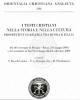 testi cristiani nella storia e nella cultura prospettive di ricerca tra russia e italia