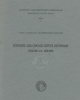 textindex zum chicago hittite dictionary vol l n 1980 1989