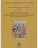 texts and contexts ongoing researches on the eastern iranian world ninth fifteenth c