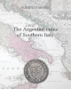 the angevins coins of southern italy