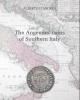 the angevinss coins of southern italy   alberto dandrea