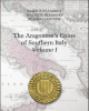 the aragoneses coins of southern italy   volume i 2020