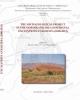 the archaeological project in the samarkand area sogdiana excavations at kojtepa 2008 2012   kazim abdullaev bruno genito