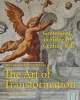 the art of transformation  grotesques in sixteenth century italy    m f  hansen analecta romana instituti danici supplementa xlix