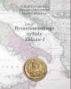 the byzantine coinage in italy   volume i   alberto dandrea cesare costantini marco ranalli