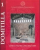 the catacombs of domitilla and the basilica of the martyrs nereus and achilleus
