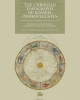 the christian topography of kosmas indikopleustes c anderson