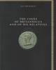 the coins of britannicus and of his relatives   ediz italiana