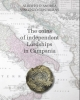 the coins of independent lordships in campania   alberto dandrea vincenzo contreras