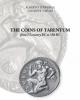 the coins of tarentum 1 2019
