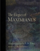 the elegies of maximianus le elegie di massimiano   edited and translated by a m juster introduction by michael roberts