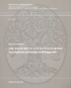 the franchetti collection in romeinscriptions and sculptural fragments