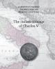 the italian coinage of charles v   alberto dandrea andrea boroni realino santone
