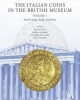the italian coins in the british museum vol 2 south italy sicily sardinia