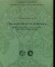 the kingdom of bamiyan buddhist art and culture of the hindu kush   deborah klimburg salter  series maior v
