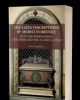 the latin inscriptions of medici florence piety and propaganda civic pride and the classical past