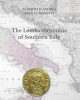 the lombardss coins of southern italy
