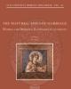 the material sides of marriage women and domestic economies in antiquity   r berg     acta instituti romani finlandiae 43