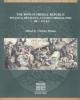 the roman middle republic politics religion and historiography 400   133 bc