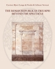 the roman republican triumph beyond the spectacle analecta danici