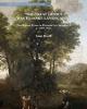 the roman years of herman van swanevelt
