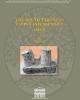 the south etruscan cippus inscriptions seci     acta instituti romani finlandiae 44