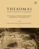 theaomai teatro e societ in et ellenistica